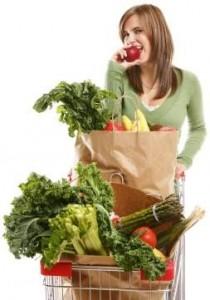 23778d 210x300 Alimentos que Fazem Bem Para a Pele