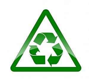 26SXC Lixo Reciclável e não Reciclável