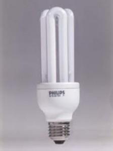 2U2 224x300 Lâmpadas Econômicas Comparar Preços