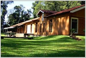 552.1 300x201 Hotéis fazenda em SP, Preços da Diária