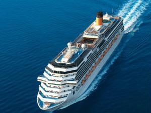5730385.cruzeiros tematicos   concordia turismo 225 300 Pacote de Viagem de Navio 2012