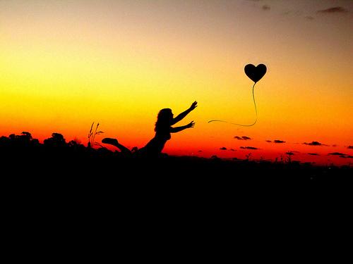 Como Esquecer um Amor não Correspondido