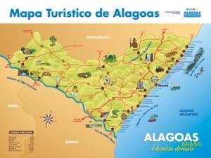 Alagoas preview 300x225 Passagens de Avião Para Alagoas