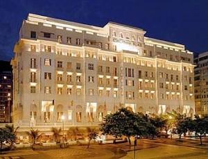 Apartamentos mais Luxuosos do Brasil 300x229 Apartamentos mais Luxuosos do Brasil