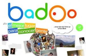 Badoo Login Como Entrar no Badoo 1 300x197 Badoo Login, Como Entrar no Badoo