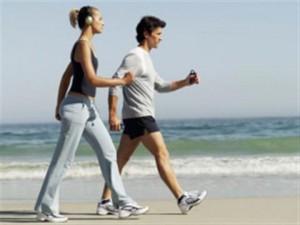 Benefícios da caminhada para o corpo humano 300x225 Benefícios da Caminhada Para o Corpo