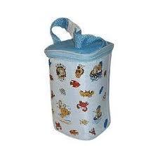 Bolsa térmica para bebê onde comprar Bolsa Térmica Para Bebê, Onde Comprar