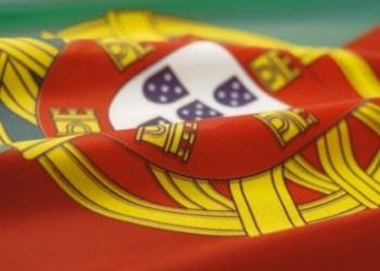 Bolsas de Estudo em Portugal Para Brasileiros Bolsas de Estudo em Portugal Para Brasileiros