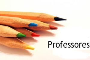 Bolsas de Mestrado e Doutorado em SP Inscrições Bolsas de Mestrado e Doutorado em SP, Inscrições