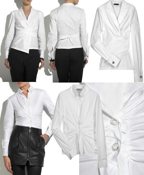 Modelos de Blusas | Veja Modelos de Blusas