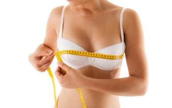 Cirurgia de redução de mama valor3 Cirurgia de Redução de Mama Valor