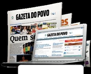 Classificados Gazeta do Povo Classificados Gazeta do Povo, Veículos, Imóveis