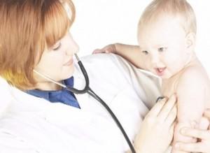 Como Tratar a Anemia Prevenção Cuidados 300x219 Como Tratar a Anemia, Prevenção, Cuidados