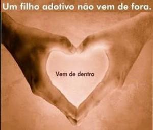 Como adotar um bebe no Brasil2 300x254 Como Adotar um Bebê no Brasil