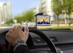 Como atualizar mapas do GPS 300x218 Como Atualizar Mapas do GPS
