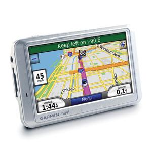 Como atualizar mapas do GPS3 Como Atualizar Mapas do GPS