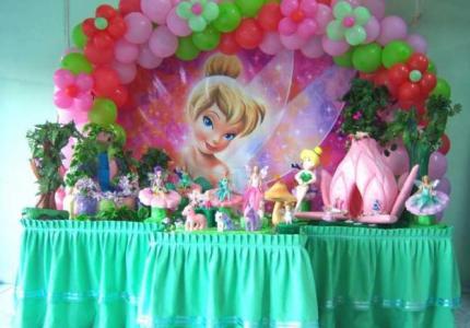Decoração Para Natal Com Balões