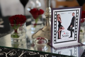Como organizar um casamento simples e barato2 Como Organizar um Casamento Simples e Barato