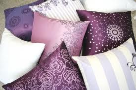 Como usar almofadas na decoração 11 Como Usar Almofadas na Decoração