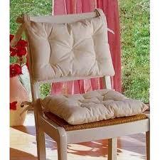 Como usar almofadas na decoração 2 Como Usar Almofadas na Decoração