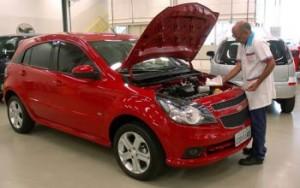 Concessionárias e Oficinas Autorizadas Rede Chevrolet1 300x188 Concessionárias e Oficinas Autorizadas Rede Chevrolet