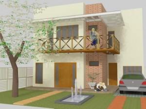 Curso de Arquitetura Preços Faculdades 2 300x225 Curso de Arquitetura, Preços, Faculdades