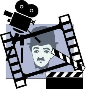 Curso de Audiovisual Onde Fazer Preços 291x300 Curso de Audiovisual, Onde Fazer, Preços
