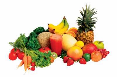 Curso de Culinária Vegetariana 1 Curso de Culinária Vegetariana