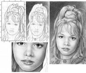 Curso de Desenho Online 9 300x257 Curso de Desenho Online