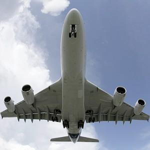 Curso de Piloto de Avião Comercial 2 300x300 Curso de Piloto de Avião Comercial
