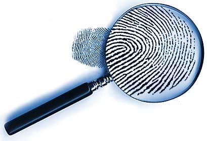 Cursos de Investigação Criminal 1 Cursos de Investigação Criminal