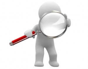 Cursos de Investigação Criminal 2 300x236 Cursos de Investigação Criminal