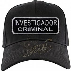 Cursos de Investigação Criminal 3 300x300 Cursos de Investigação Criminal