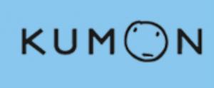 Cursos de idiomas Kumon 01 300x124 Cursos de Idiomas Kumon
