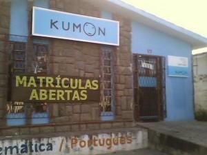 Cursos de idiomas Kumon02 300x225 Cursos de Idiomas Kumon