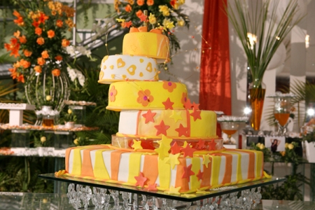 Dicas de decoração de festa para 15 anos 4 Dicas De Decoração De Festa Para 15 Anos