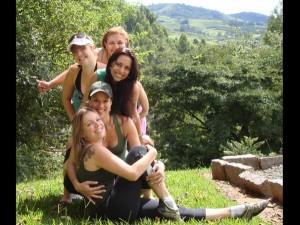 Fim de Semana em Socorro Only Girls 300x225 Pousadas Para Passar Final de Semana