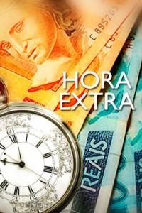 Hora Extra 3 200x300 Como Calcular Horas Extras
