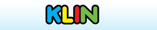 KLIN Calçados Klin Infantil