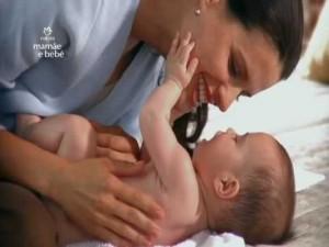 Kit Natura Mamãe e Bebê 300x225 Kit Natura Mamãe e Bebê