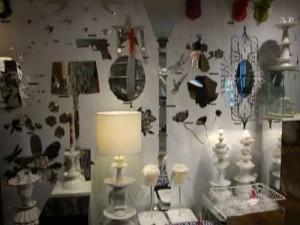 Artigos de decoracao loja online