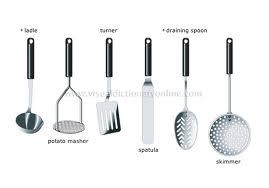 Lojas de utensilios de cozinha em SP3 Lojas de Utensilios de Cozinha em SP