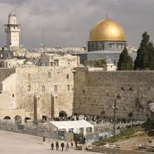 Lugares turísticos no Oriente Médio2 Lugares Turísticos no Oriente Médio