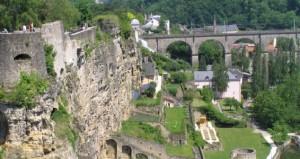 Luxembourg 7 300x159 Turismo em Luxemburgo, Pontos turísticos, Informações