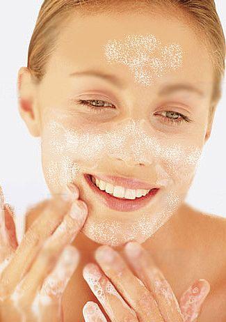 Melhor remédio para acne2 Melhor Remédio Para Acne