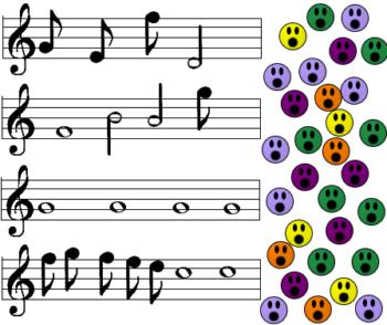 Melhores Musicas Para se Aprender Ingles Melhores Musicas Para se Aprender Inglês