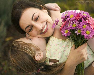 Mensagens Dia das Mães Mensagens Dia das Mães