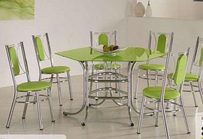 Mesas Coloridas Onde Comprar Mesas Coloridas Onde Comprar