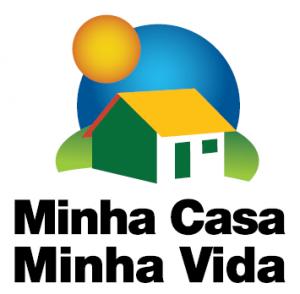 MinhaCasaMinhaVida 300x294 Comprar Casas Financiadas pela Caixa