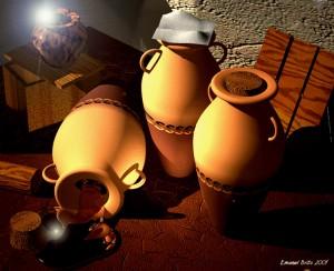 Modelos de vasos de cerâmica onde comprar preços 0 300x244 Modelos de Vasos de Cerâmica, onde Comprar, Preços